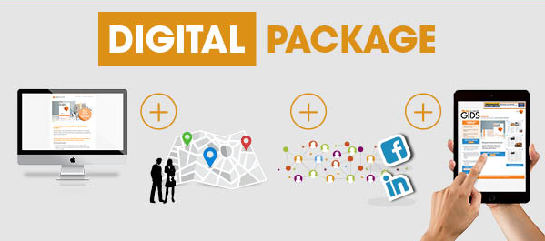 Digital_package_2016